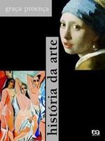 História da Arte - Graça Proença