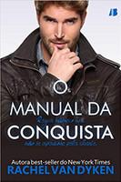 O Manual da Conquista