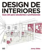 Design de Interiores Guia Útil