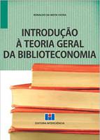 Introdução à Teoria Geral da Biblioteconomia