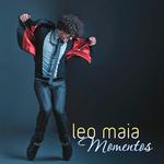 Leo Maia - Momentos