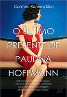 O Último Presente de Paulina Hoffman