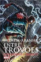 Homem-aranha - Entre trovões