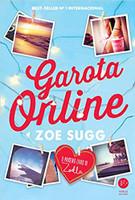 Garota Online (Vol. 1)
