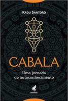 Cabala: Uma jornada de autoconhecimento