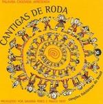 Palavra Cantada - Cantigas de Roda
