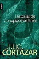 Histórias de cronópios e de famas (edição de bolso)