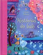 Histórias do balé