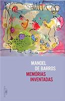 Memórias inventadas