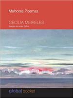 Melhores Poemas: Seleção e Prefácio: André Seffrin