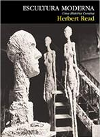 Escultura moderna: Uma história concisa