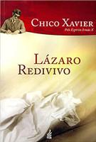 Lázaro redivivo