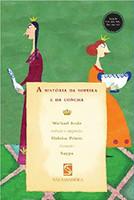A Historia da Sopeira e da Concha