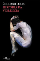 História da violência