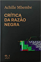 Crítica da razão negra
