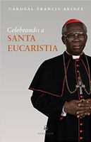 Celebrando a Santa Eucaristia