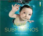 Bebês Submarinos