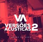 André Valadão - Versões Acústicas Vol. 2