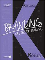 Branding: Gestão de marcas