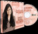 Deus Salvou Meu Casamento - Testemunho - Audiobless Livro + CD