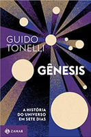 Gênesis: A história do Universo em sete dias