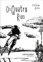 Os Quatro Rios