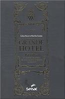 Grande hotel: Cá'd'oro, a história de sucesso de uma cultura hoteleira centenária
