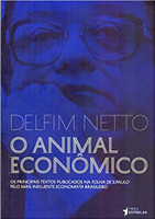 O Animal Econômico