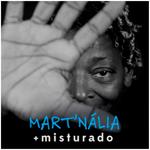 Mart'nália - +Misturado -