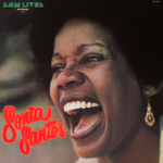 Sonia Santos - 1975