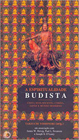 A espiritualidade budista II: China mais recente, Coréia, Japão e mundo moderno: 2