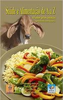 Saúde e Alimentação de A a Z: o Amor Pelos Animais