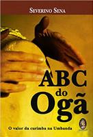 ABC do Ogã: O valor da curimba na Umbanda