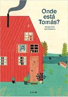 Onde Está Tomás?