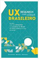UX Research com Sotaque Brasileiro
