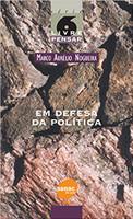 Em defesa da política: 6