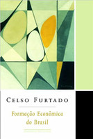 Formação econômica do Brasil