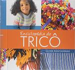 Enciclopédia do Tricô