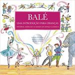 Balé: Uma introdução para crianças