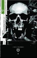 The Black Monday Murders Volume 2. Dinheiro, Poder e Magia