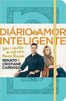 Diario do amor inteligente - Capa azul: Lições e conselhos do best-seller Namoro blindado