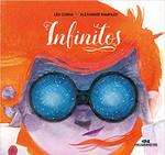 Infinitos