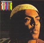 Gilberto Gil - Refavela - Remasterizado