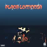 Placa Luminosa - 1977