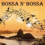 Bossa N' Bossa - CD