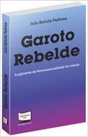 Garoto Rebelde