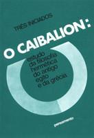 O Caibalion