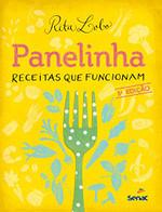 Panelinha (Português)