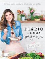 Diário de Uma Vegana (Português)