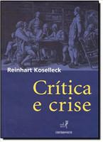 Critica E Crise